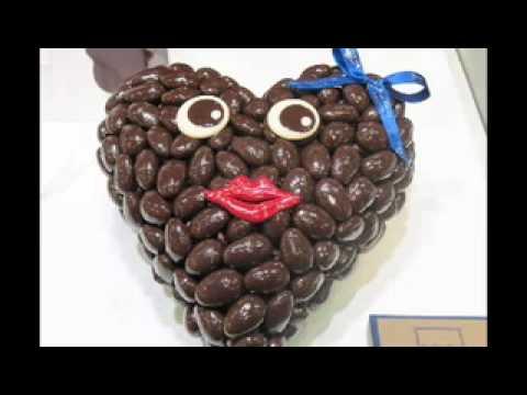 kids valentine's day song (my valentine) - youtube, Ideas