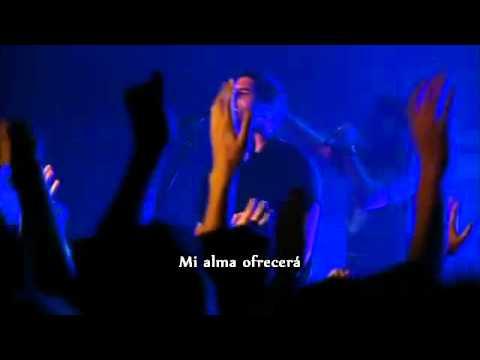 Download Hillsong - Conmigo Estás - letra/subtítulos