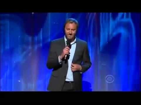 rory scovel live at third man