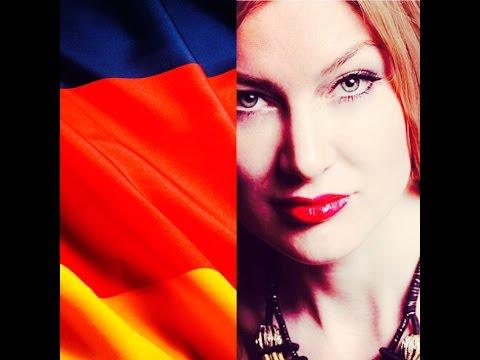 Знакомства с иностранцами Замуж за немца Мужчины из Германии