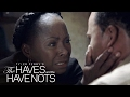 First Look: Praying for Light | Tyler Perry's The Haves and the Have Nots | Oprah Winfrey Network