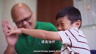 我董你 | 黄玮玲:扮演好人生每个角色( 电视完整版)