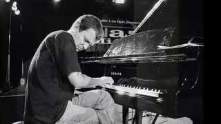 Brad Mehldau - Don