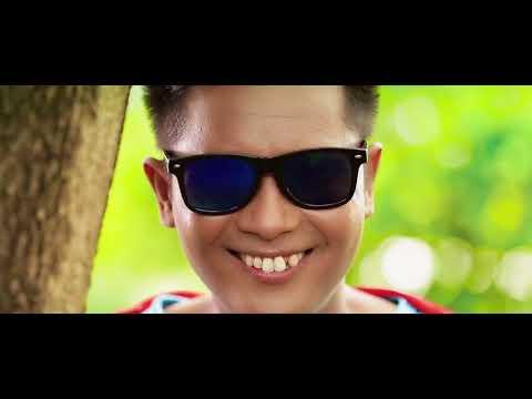 Superman Handyman By Kuldeep Suman - Super Hit Assamese Music HD Video