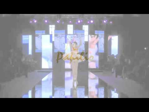 Свадебные платья свадебный салон Волгоград