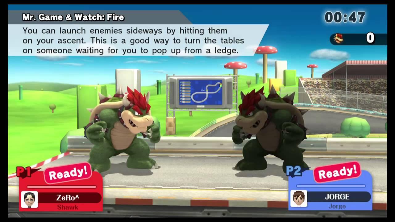 Chilezero videos | Game Videos