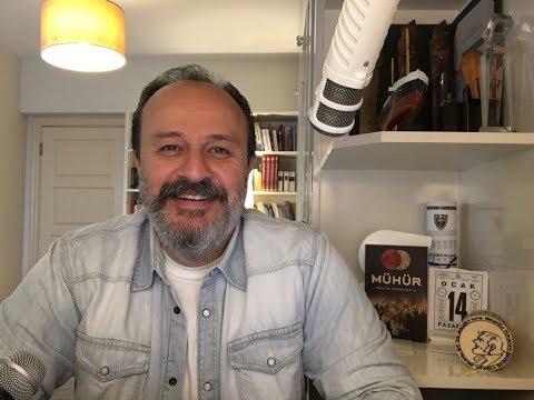 14 Ocak 2019, Gazetelerin Yazdıkları - YazAmadıkları...