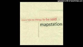 Mapstation - Eleven