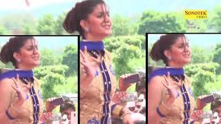 Badli Badli Lage song