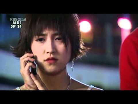 Choikang Eol Mom EP.18  - AOL Video.[Doan Phim Hay].flv