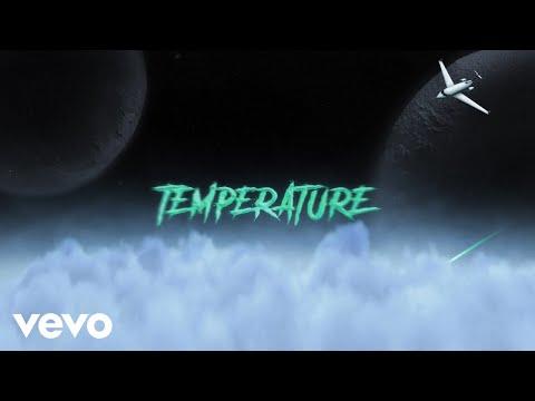 Deno – Temperature