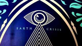 earth crisis by shepard fairey official