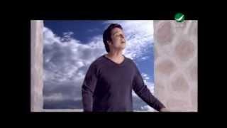 Amir Muneeb Toul El Layaly عامر منيب  - طول الليالى