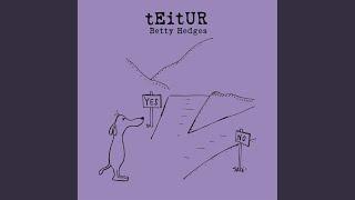 Betty Hedges (Single Version)