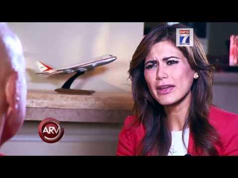 Entrevista con Piloto de Jenny Rivera - Miguel Perez Soto [2 Diciembre 2013]
