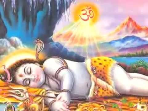 Jai Jai Shiv Shankar  | Lord Shiva Aarti