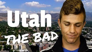 Baixar 20 reasons NOT to move to Utah