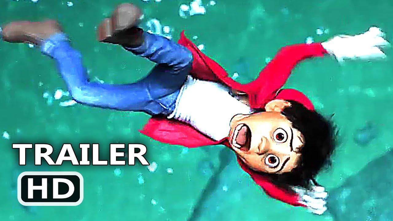 Download COCO Official Trailer # 4 (2017) Disney Pixar Animation Movie HD