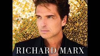 Richard Marx - Not In Love (Legendado PT-BR)