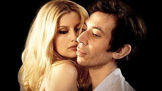 «Генсбур. Любовь хулигана» Онлайн русский трейлер