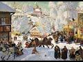 Russian Empire | Wikipedia audio article