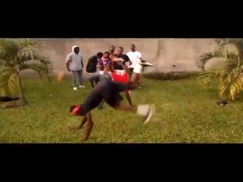 Yssoufa -The Best TeAm-ils ont trop parler