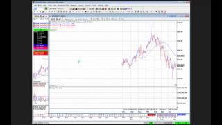 Webinar recording - 08 Mar 2012