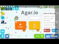 Agar Mobile LIVESTREAM no DNS PARTY LINK IN DESCRIPTION