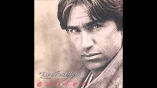 Watch Dan Fogelberg It Doesnt Matter video