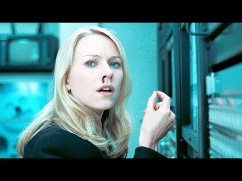 7 Most Unexplainable Horror Movie Moments