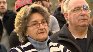 Jardres (Vienne) : la population se mobilise pour aider une famille victime d'une arnaque