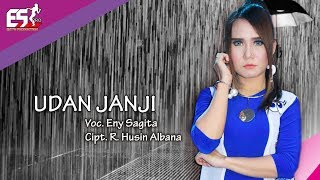 Download Mp3 Eny Sagita – Udan Janji