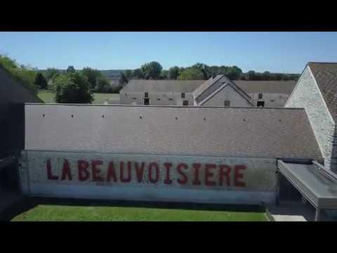 La beauvoisiere Teaser