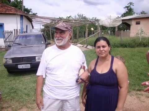 Lima Duarte visita sua terra natal_0001.wmv