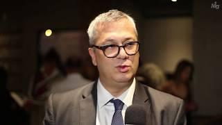 Lei anticorrupção | Fábio Medina Osório
