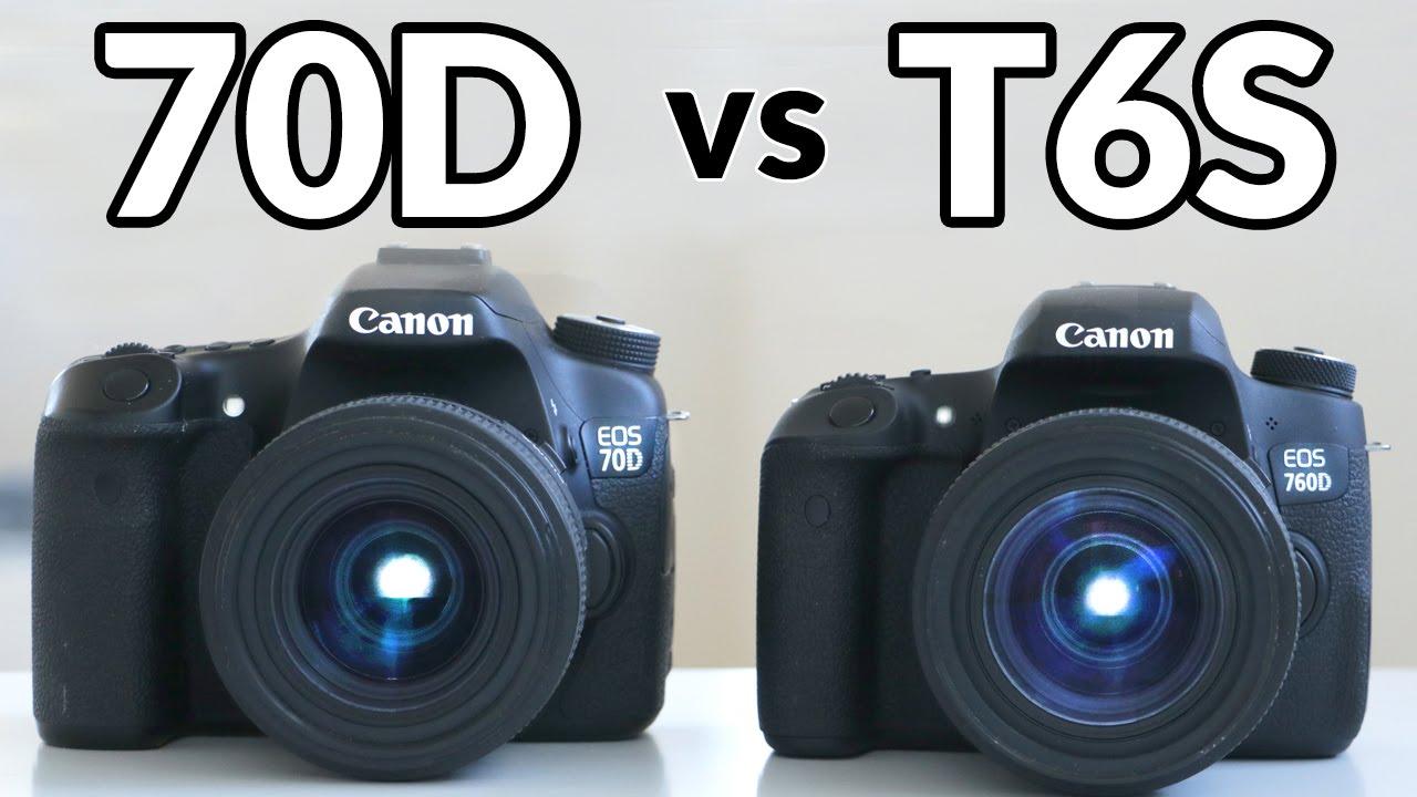 Canon t3i vs t5i yahoo dating 3