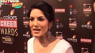 Sunny Leone's  NUDE Shower sex scene in Ragini MMS 2