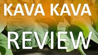 Kava Kava Root Review - Uses, Side Effects & Health Benefits