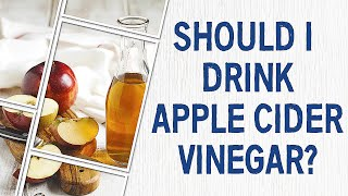 Baixar About Apple Cider Vinegar