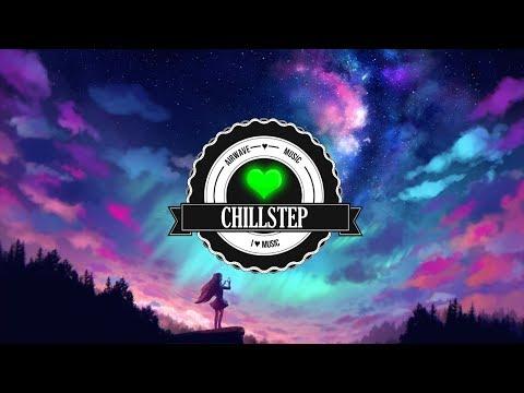 Nick Gunner - Lucid Dreaming (feat. DNAKM)
