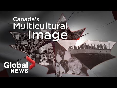 Canada's multicultural image: How its branding fell short