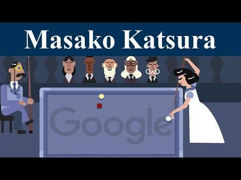 masako katsura - photo #7