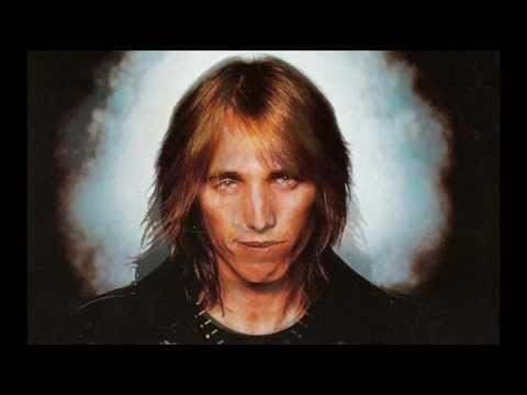 tom petty the heartbreakers strangered in the night youtube. Black Bedroom Furniture Sets. Home Design Ideas