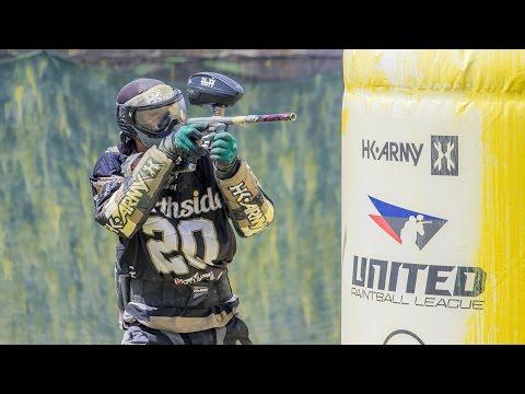 UPL Las Vegas 2017
