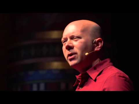 Four ways the sharing economy is changing us   Stephen Miller   TEDxBoise