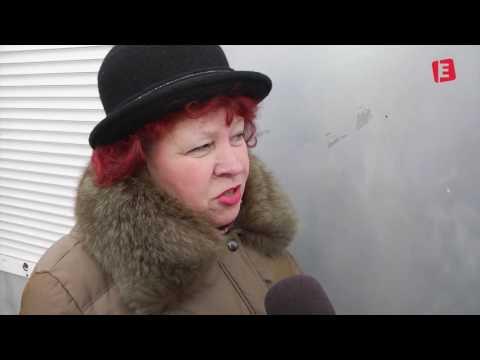 знакомства в солигорске лесбиянки