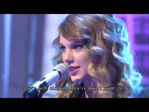 Taylor Swift Monologue Song Snl Youtube