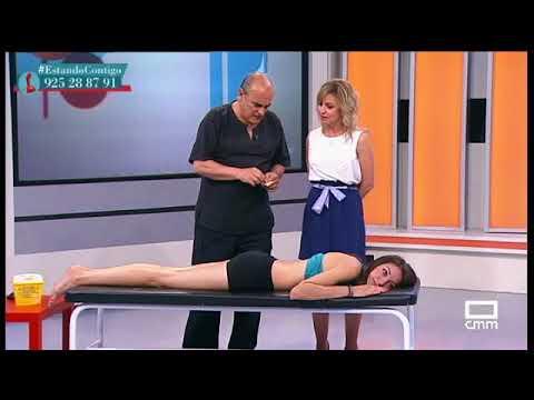 Como eliminar las hemorroides trombosadas