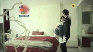 Video Yoon Eun Hye - Kang Ji Hwan - Lie To Me Trailer download MP3, 3GP, MP4, WEBM, AVI, FLV Januari 2018