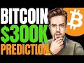 BITCOIN COULD HIT 0K THIS CYCLE SAYS CRYPTO ANALYST MICHAËL VAN DE POPPE!! BTC RECOVERS 20%!!